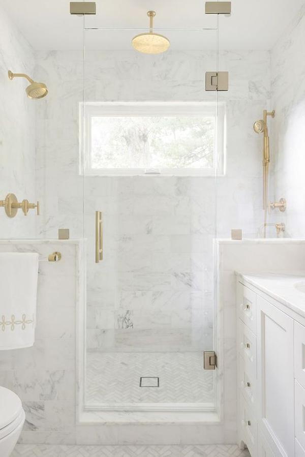 beautiful-white-marble-bathrooms