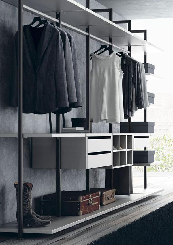 clean-out-men-closet-design