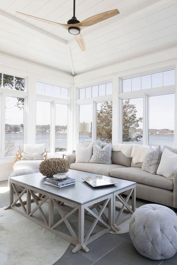 coastal-sunroom-ideas-for-relaxing