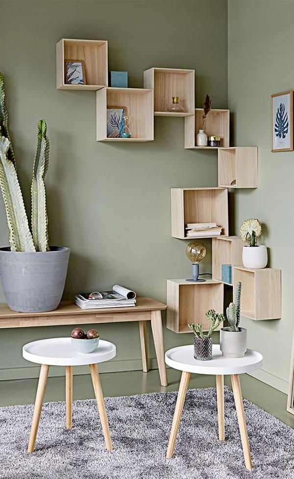 compact-corner-wall-storage