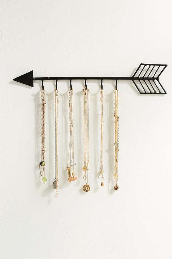 cool-arrow-jewelry-wall-shelf