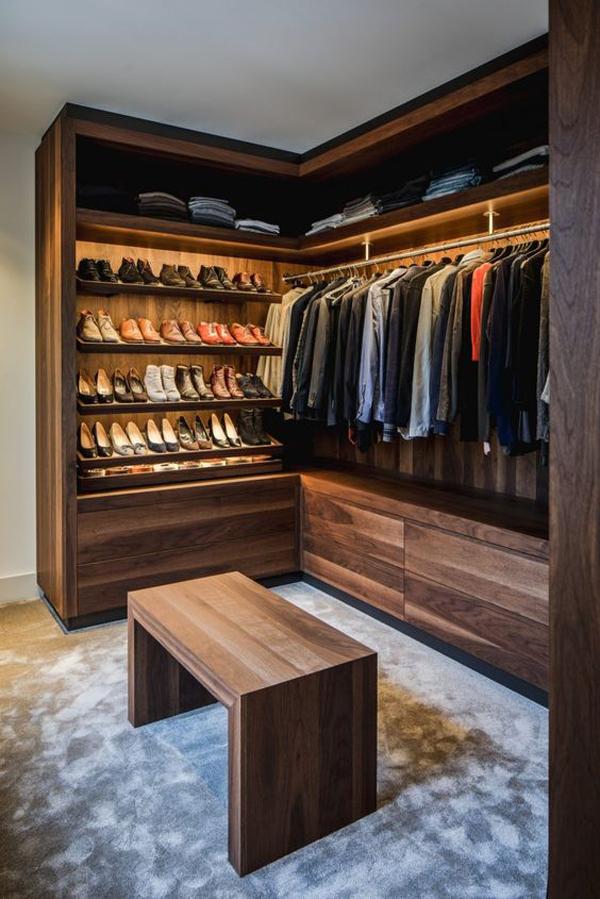 cool-men-and-women-walk-in-closet