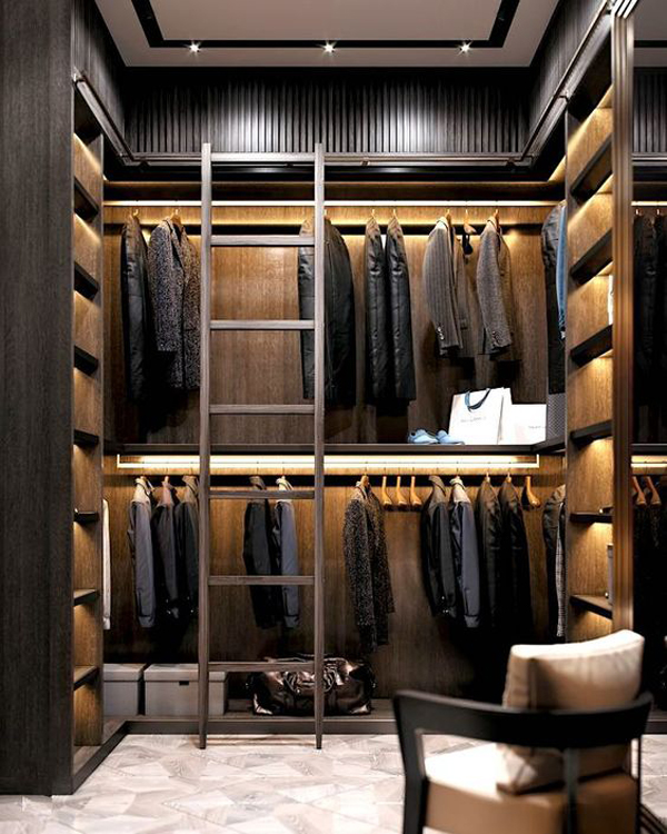 cool-men-dressing-room-designs