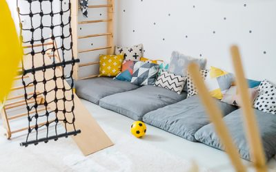 cozy-home-playground-with-reading-nook