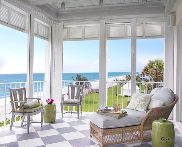 cozy-tropical-sunroom-with-beach-view