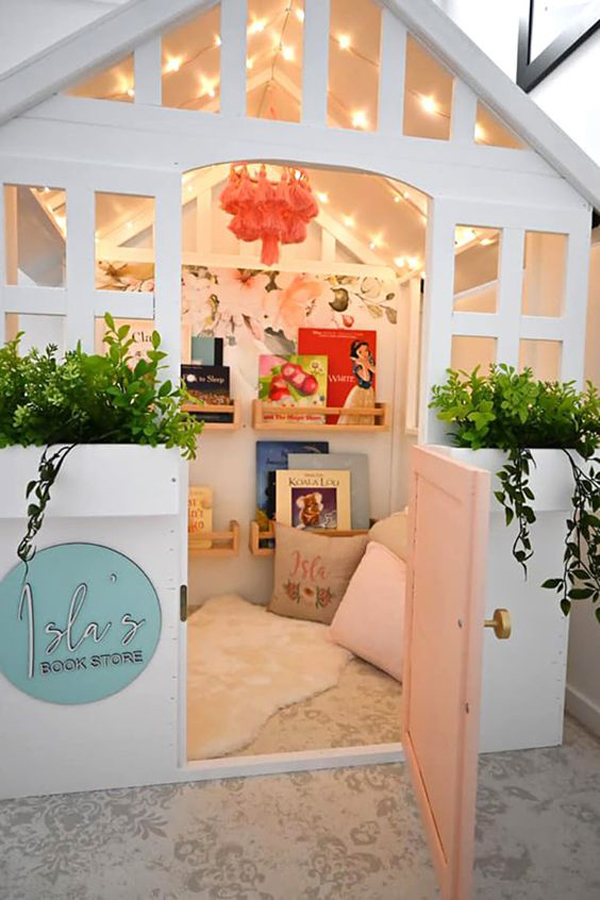 cubby-house-design-with-reading-area