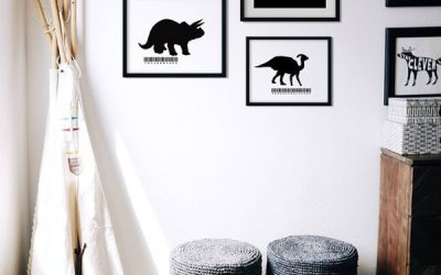 dinosaur-printable-wall-art-decor