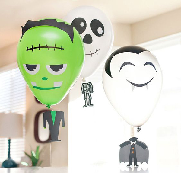 diy-halloween-balloons-with-floating-heads