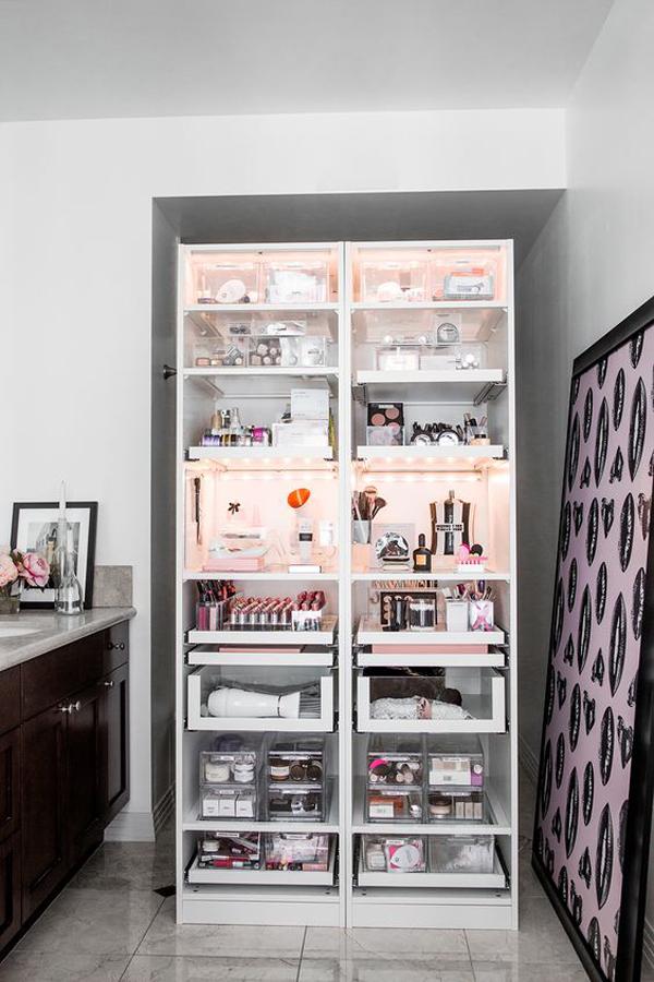 diy-makeup-cabinet-organizer