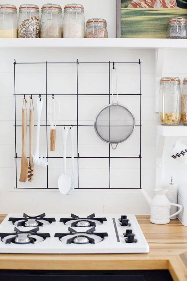 diy-wire-utensil-rack