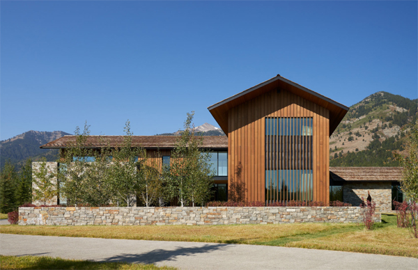 four-pines-by-CLB-architects