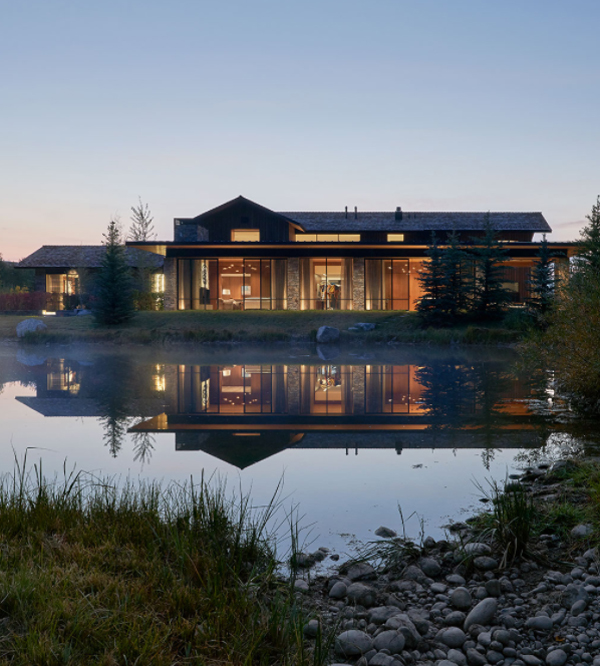 four-pines-family-retreat