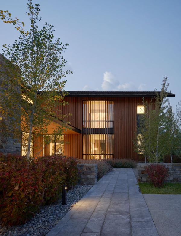 four-pines-garden-design