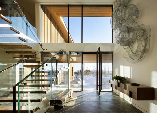 four-pines-glass-door-design