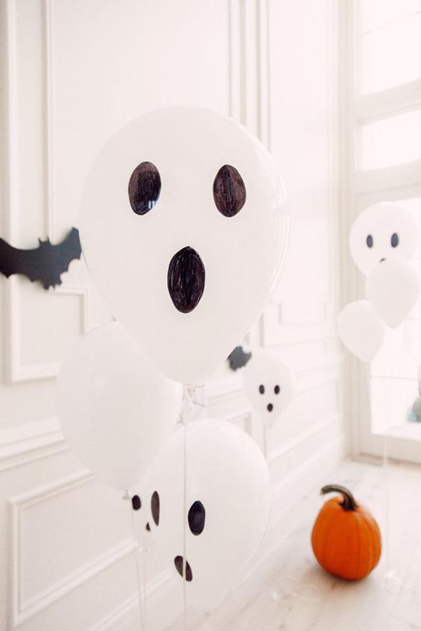 hang-halloween-ghost-balloon-for-kids