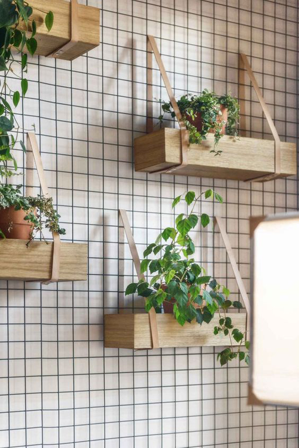 hang-wire-plant-wall-shelves