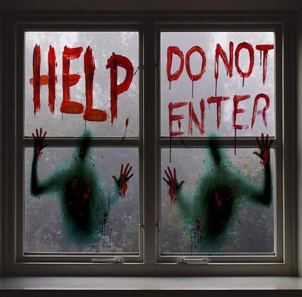 help-do-not-enter-halloween-window-decor