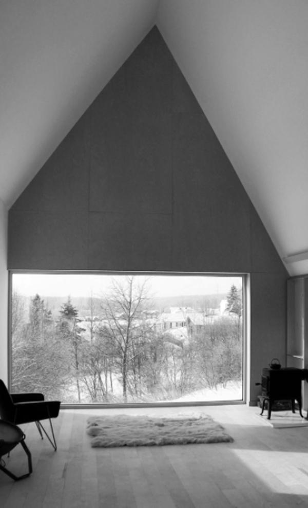 high-house-interior