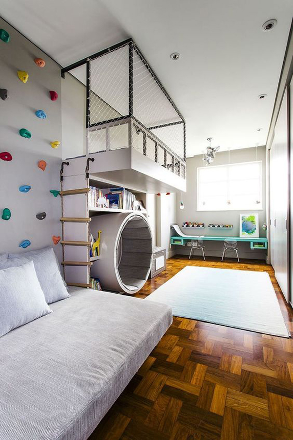 home-diy-indoor-playground-decoration