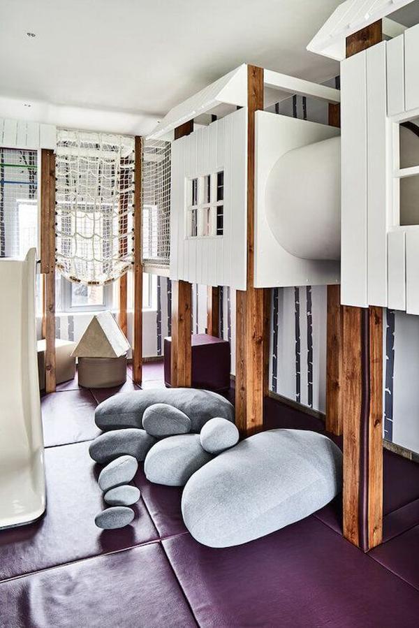 home-indoor-playground-ideas