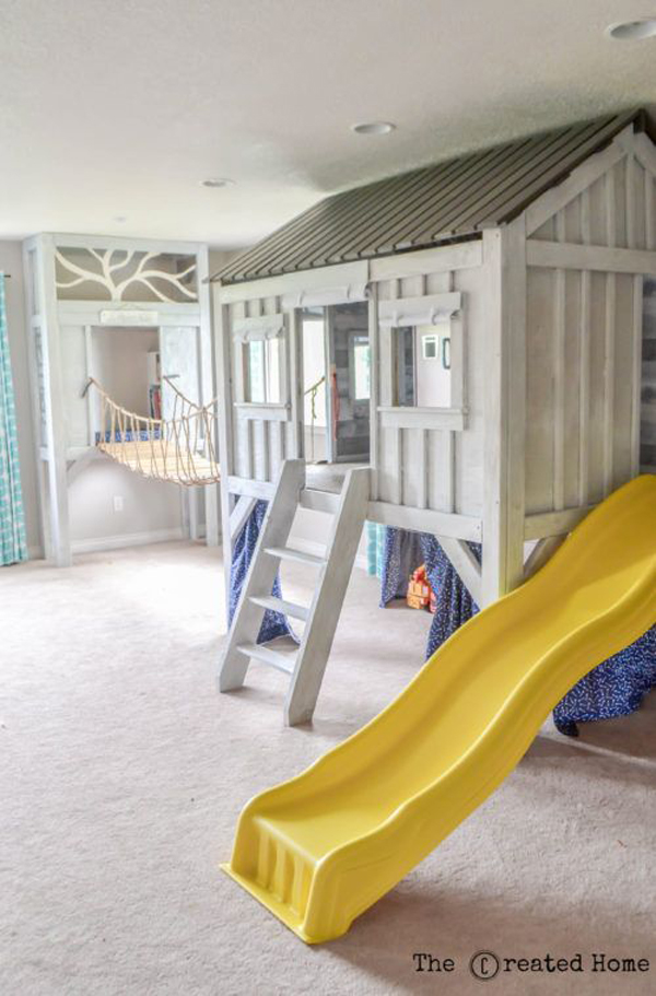 home-playground-ideas-for-kid