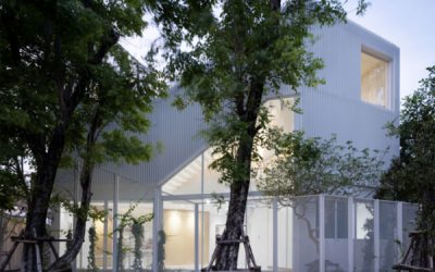 house-cover-by-touch-architect