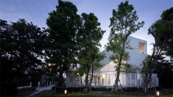 house-cover-design-ideas