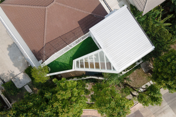 house-cover-view