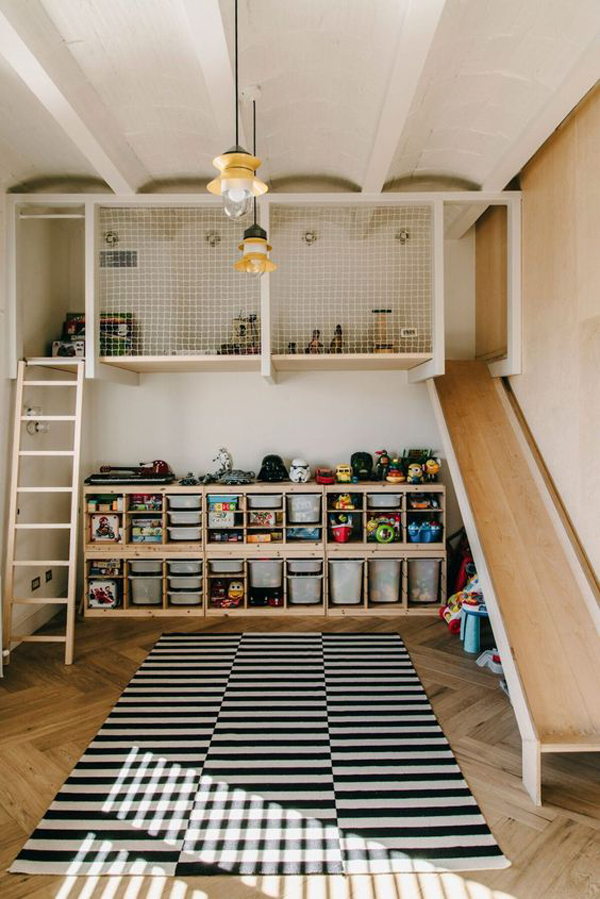 indoor-playground-ideas-with-kid-organize