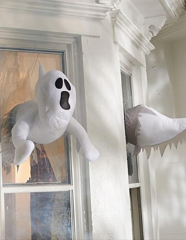 inside-outside-ghost-window-decor