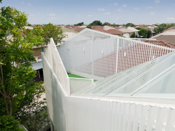 loft-fence-garden