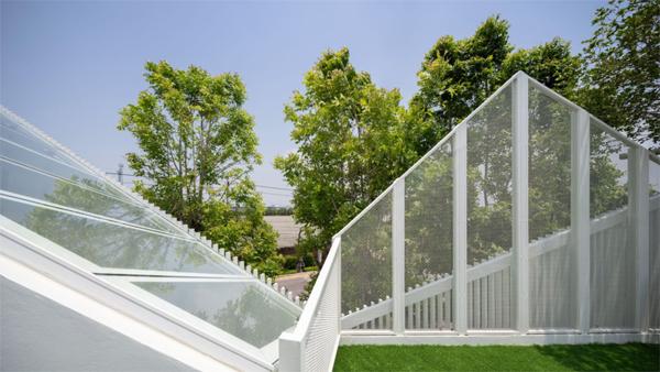 loft-garden-landscape-design