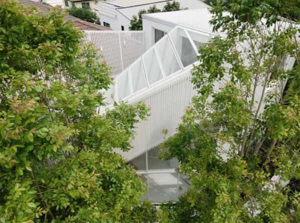 loft-garden-landscapes