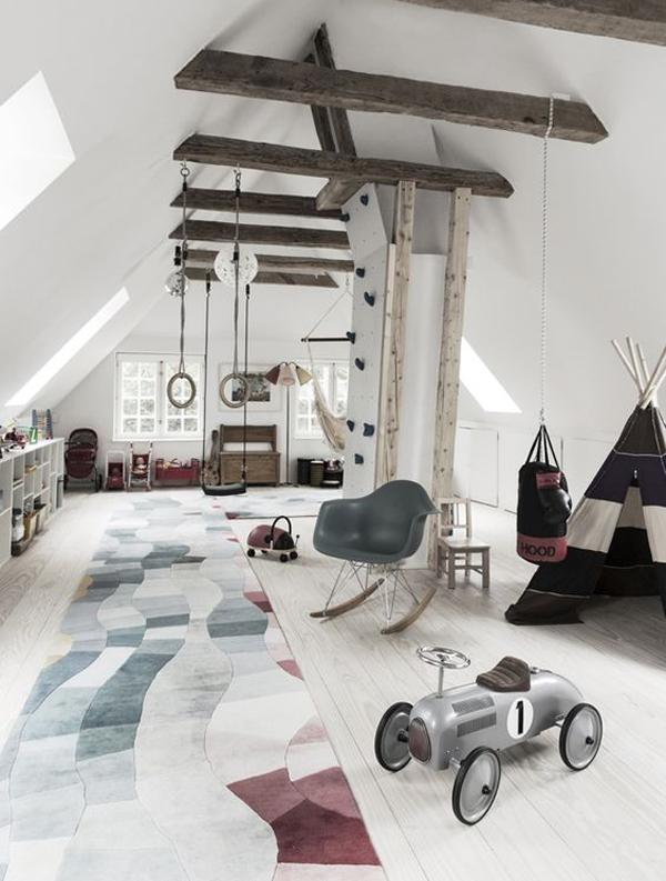loft-indoor-kids-playground-design