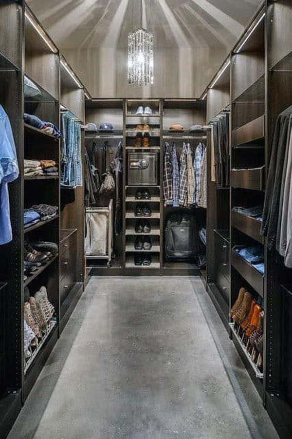luxury-closet-design-for-men