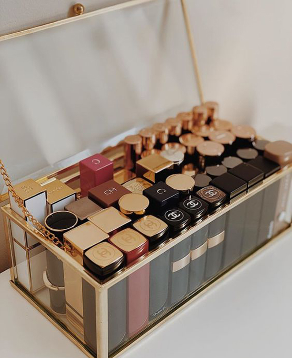 luxury-lipstick-boxes-organizer