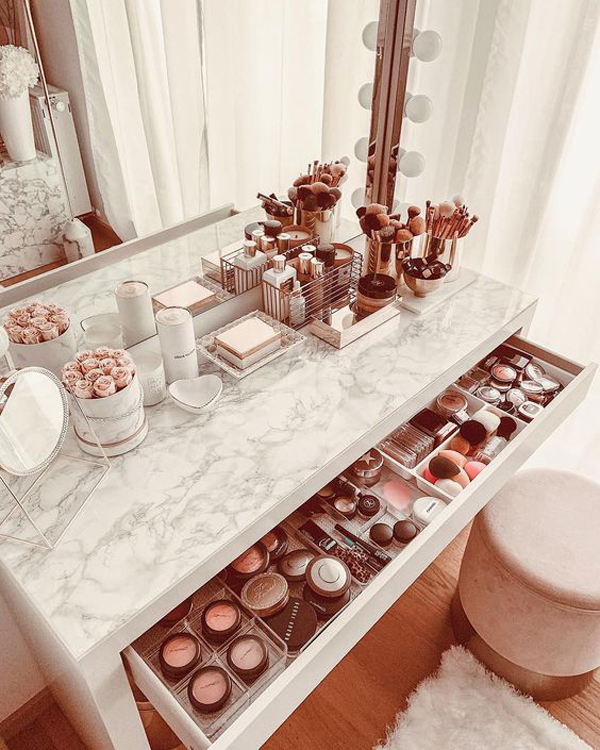 makeup-table-design-drawer-storages