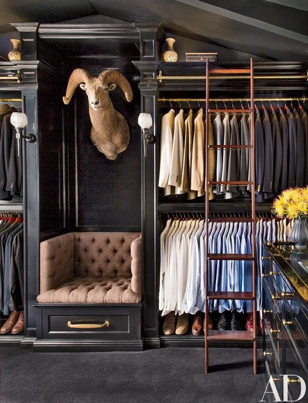 masculine-walk-in-closet-design-ideas