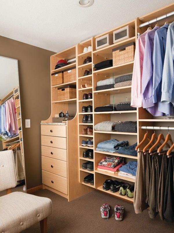 men-closet-organizer-ideas