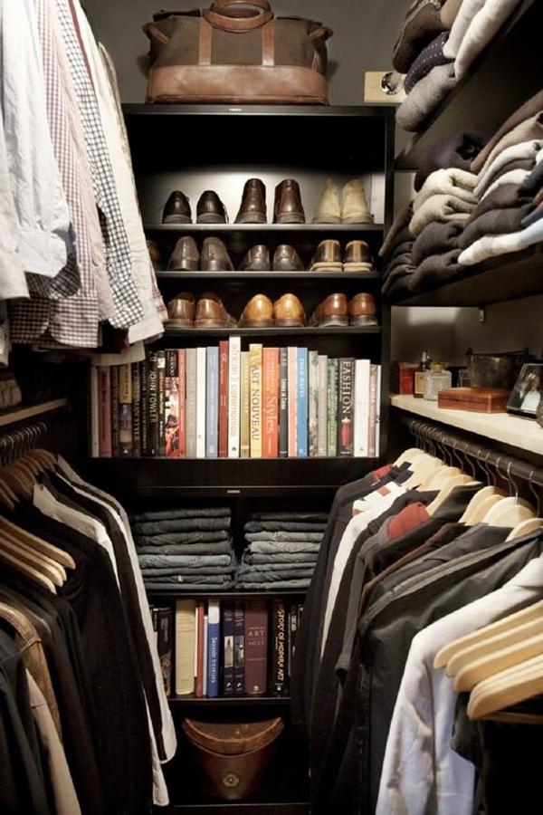 men-wardrobe-organization-ideas