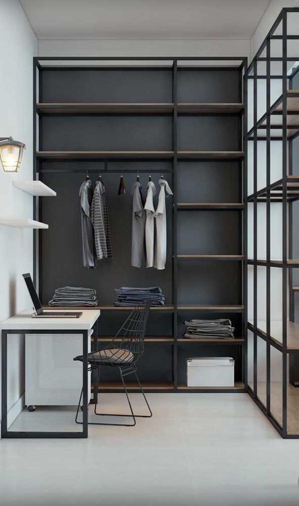 men-workspaces-with-walk-in-closet