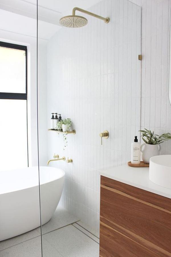minimalist-bathroom-ideas-with-glass-divider