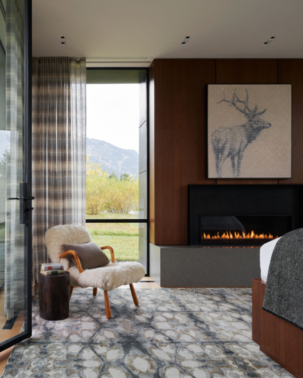 modern-and-cozy-fireplace-design