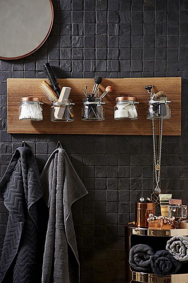 modern-bathroom-shelves-wall
