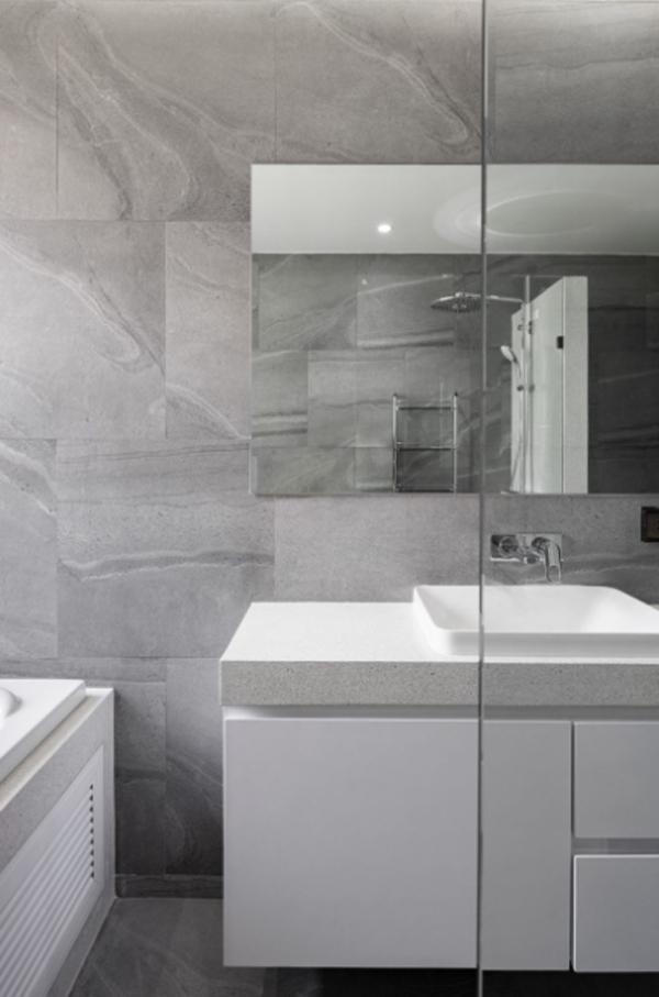modern-contempory-bathroom