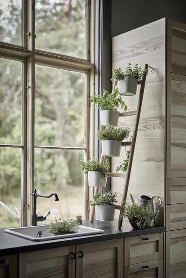 modern-diy-herb-kitchen-garden
