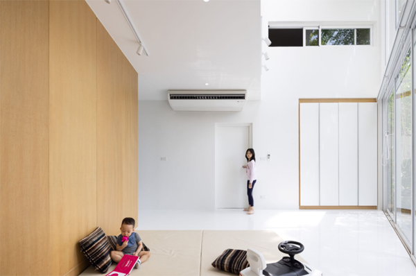 modern-playroom-with-outdoor-view