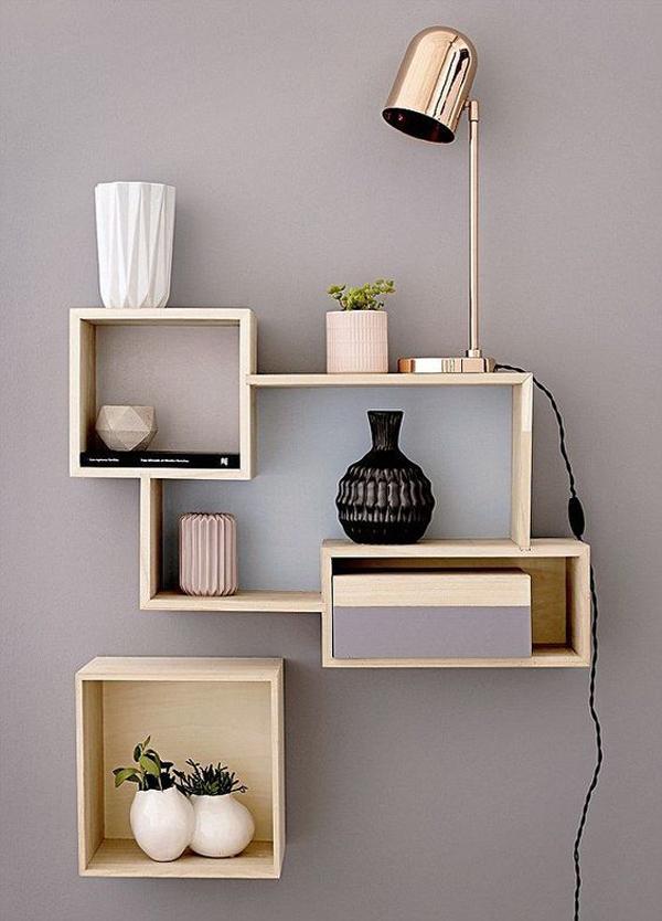 modern-wood-storage-wall-ideas