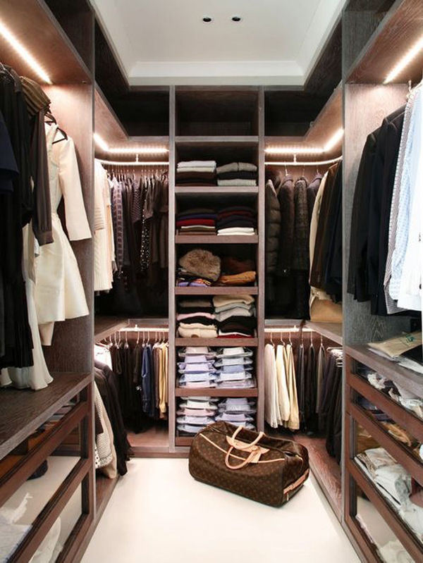 modern-wood-walk-in-closet-for-men