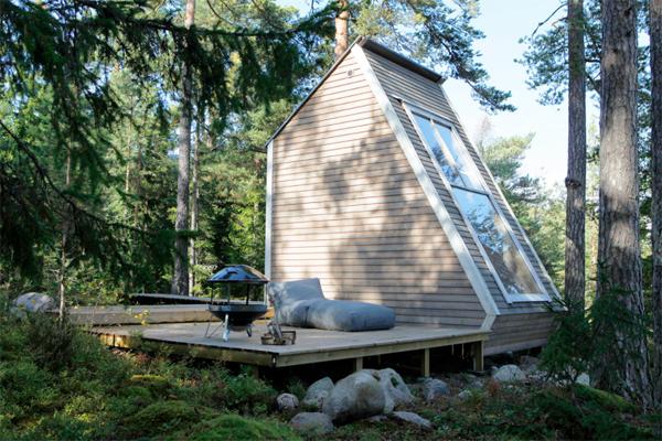 nido-bilevel-cabin-for-holiday